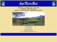 ayutamansari.com