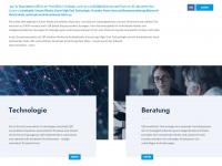 qr-hotels.com