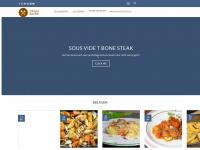 tobiaskocht.com