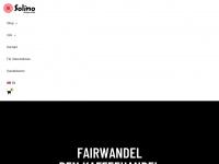 solino-coffee.com