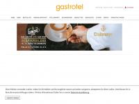 gastrotel.de