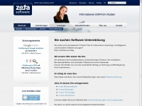 zeta-software.de