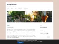 elbe-penthouse.de