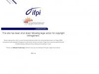 Convert2mp3.de