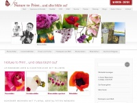 nature-to-print.de