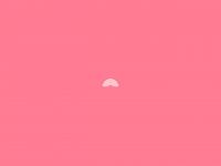 kuchen-web.de