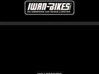 iwan-bikes.de