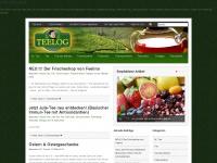 teelog.de