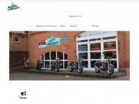 moto-concept.com