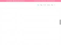candysbonboniere.de
