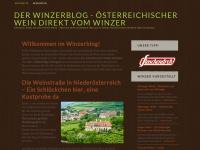winzerblog.at