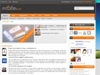 mobilefacts.de