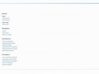 userbase.kde.org