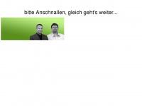 forefront-tmg.de