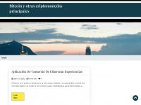 server-talk.eu