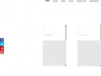 phonodrive.de