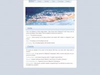 cocoading.de