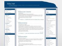 fcbui.net