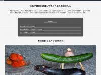 sub-kultur.net