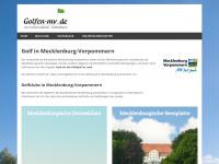golfen-mv.de