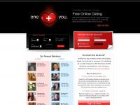 oneplusyou.com