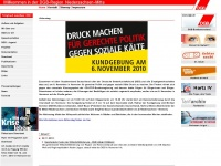 region-niedersachsen-mitte.dgb.de