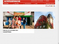 Altefeuerwache.com