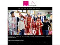 arenz-collection.de