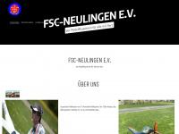 fsc-neulingen.de