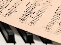 musikschule-aldenhoven.de