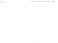contemplas.com