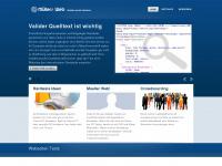 mueller-websolution.de