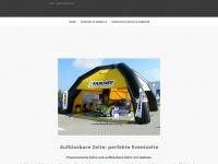 aufblasbare-zelte.com