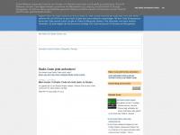 autoradioradiocode.blogspot.com