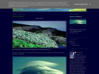 azoren-wandern.blogspot.com