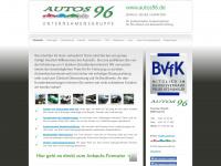 autos96.de