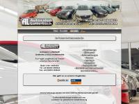 autosalon-lutterbach.com