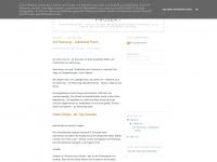 aufrechnung.blogspot.com