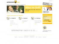 autoschutzplus.de