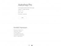 autoshop-pro.de