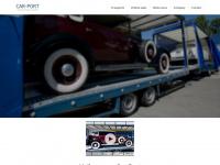 autotransport4u.de