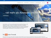 firmendb.de