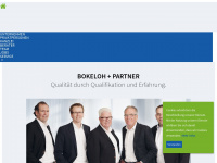 Bokeloh-partner.de