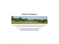 golfkurs-golftechnik.de