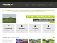 golfschwung.info