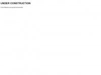 golf-for-business.com
