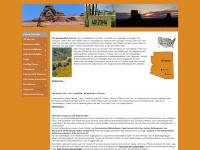 arizona-reiseinfos.de