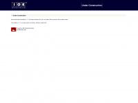 Cor-interluebke.de