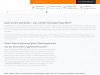 autoverkaufen-sofort.de