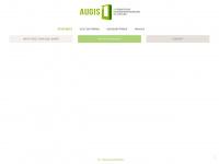 augis-online.de